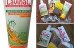 Shampoo und Spray gegen Läuse und Nissen